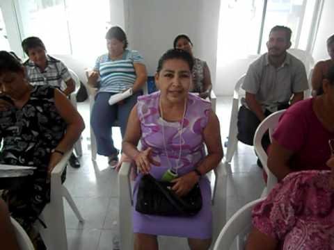 TESTIMONIO DEL GANODERMA PARA EL DOLOR