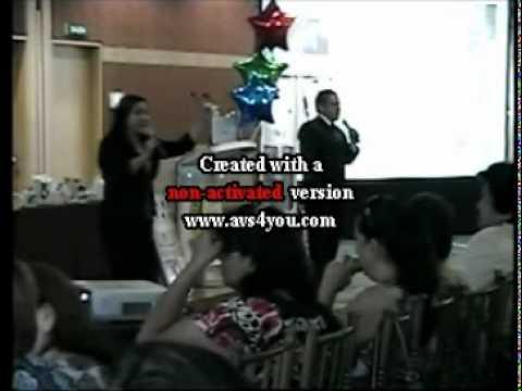 CAPACITACIONES  DE GL Y RG POR  MIS BING SEPT 2011 parte 9.wmv