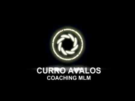 LAS REDES SOCIALES Y EL MARKETING MULTINIVEL (NETWORK MARKETING)
