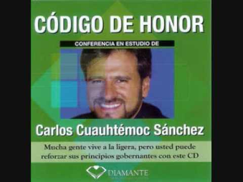 Codigo de Honor (1)
