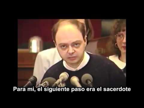 El sabotaje de las farmacéuticas a una terapia eficaz contra el Cáncer; Dr. Burzynski´s..flv
