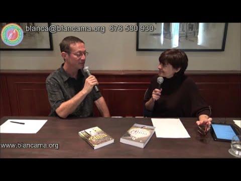 Robert Schwartz, Taller Almas Valientes - El Plan de tu Alma