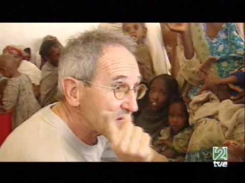 CAPITALISMO.GLOBALIZACIÓN.EL ORDEN CRIMINAL DEL MUNDO - Jean Ziegler - Eduardo Galeano.divx
