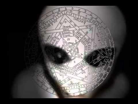 "Demonic Gateways opened AREA 51 (UFOS , ""Aliens"" & Greys!)!"