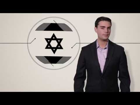 Ben Shapiro: First They Came for the Jews