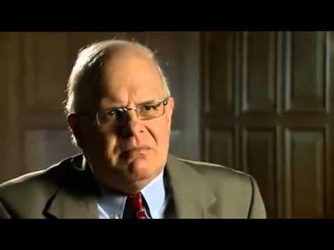 Webster G. Tarpley | The Men Behind Obama