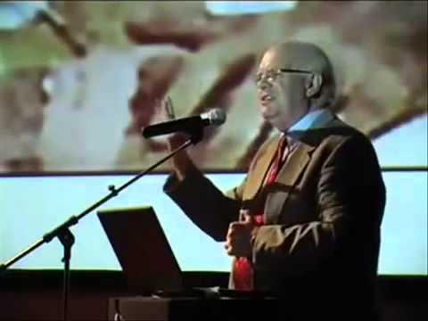 Webster Tarpley on Zbigniew Brzezinski pt. 2