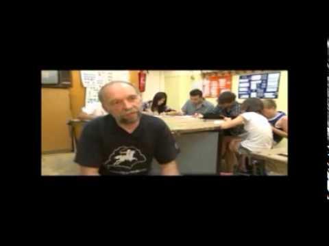 Kaleidoszkóp -XII. Kárpát-medencei Rovásírásverseny és Mûveltségi Találkozó