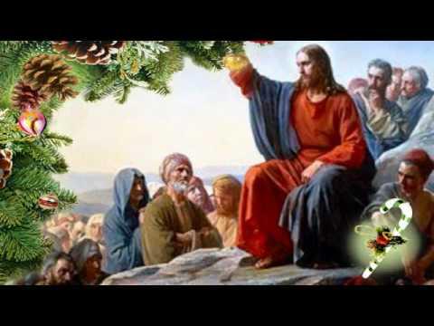 Móra László: Karácsonyi imádság