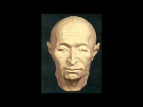 Őstörténetünk bizonyítékai - The right hungarian prehistory