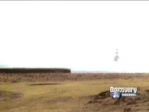 documental de isla de pascua