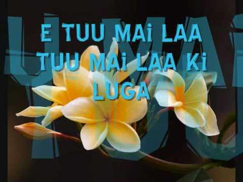 TAMALiKi TUVALU