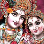 How Powerful is hare krishna mahamantra - Forum 2 0 - ISKCON