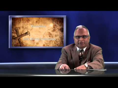 THE LORD'S PRAYER & ITS HEBREW ROOTS, Part 3 of 3