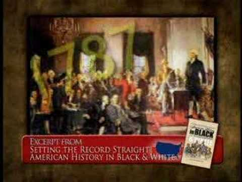 American Heritage- Great Black Patriots /Disk2-p1-1:00