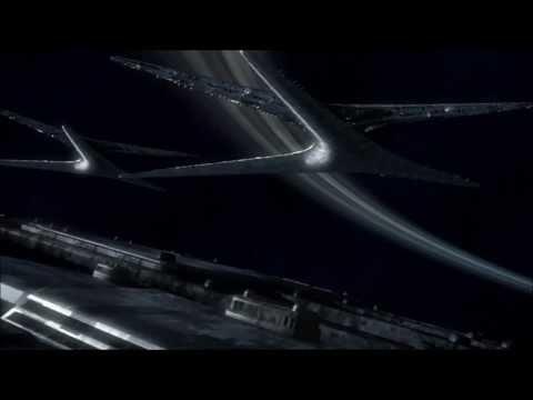Battlestar Galactica Battlefront