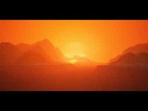 BSG:FC Crysis Trailer