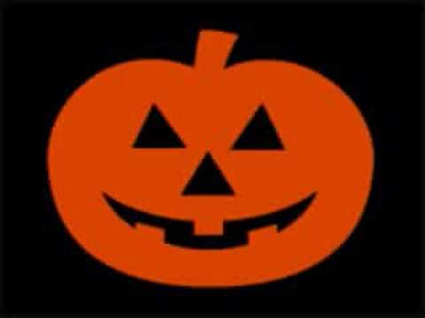 Halloween III Silver Shamrock Commercial