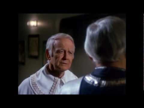 Battlestar Galactica (1978) fan trailer