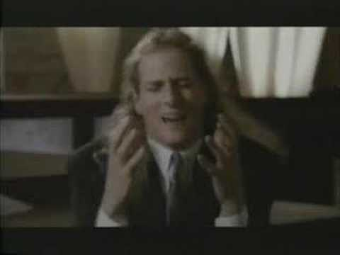Michael Bolton and Various Artist - Voices That Care