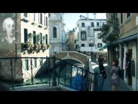 Venice-Wenice