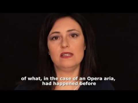 intervista Ilaria  fioranti (Ilaria  fioranti interview)