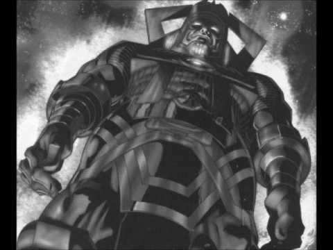 Destruction (Produced by Big J the Destroyer of the ViceRoiz)