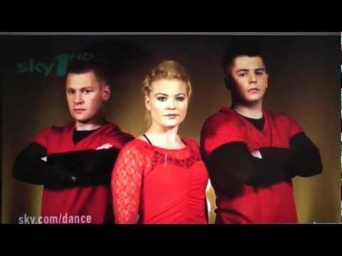 Watch Me Shine - Emma Elmes