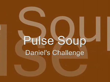 Pulse Soup