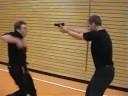 Taktische Konzepte/ Tactical Concepts