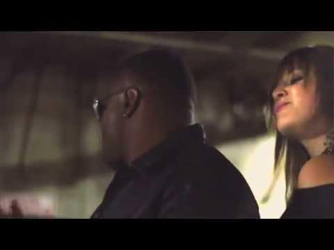 Jo Jax - Triple XL (Official Video)