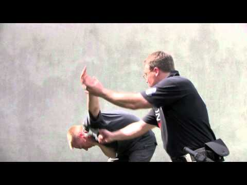 Handcuff / Handfesseln -  Concepts with BONOWI TRILOCK