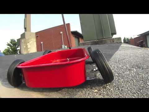 hellaflush wagon
