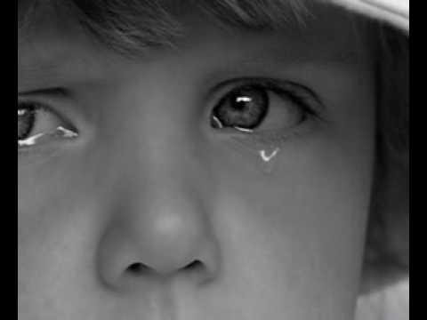 Demis Roussos - Rain and Tears