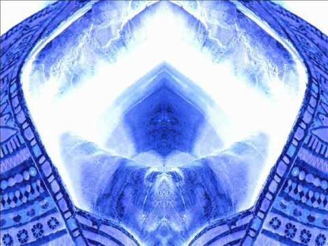 Crystal Blue Energy