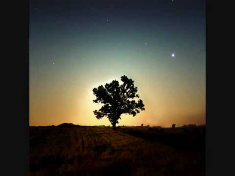 Hans Zimmer - All Of Them (King Arthur Soundtrack)