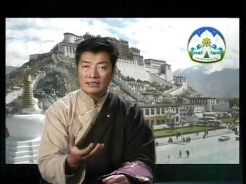 Tibet: Statement by Kalon Tripa Dr. Lobsang Sangay on recent Killings of Tibetans January 25, 2012