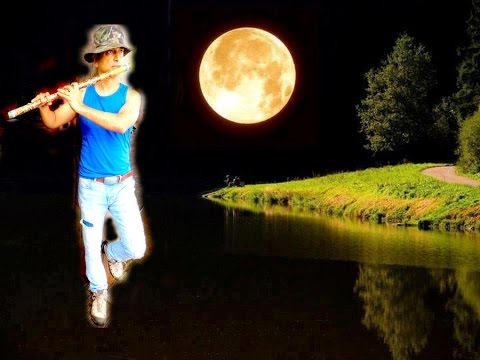 """Playing to the MOON"""