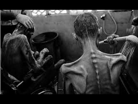 War Photographer (2015) - Documentary movies - USA