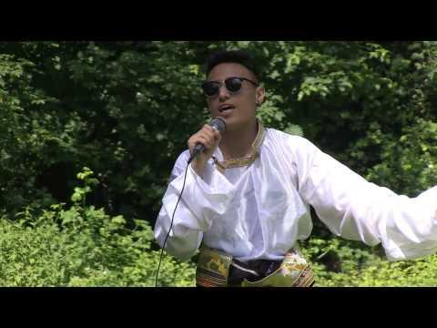 Swiss Lithang Weekend Trailer 2014