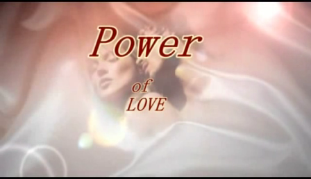 ♥❤♡.....POWER OF LOVE ˙·٠•♡♥❤