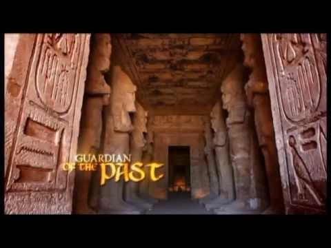 Egypt Land of Legend (HD)