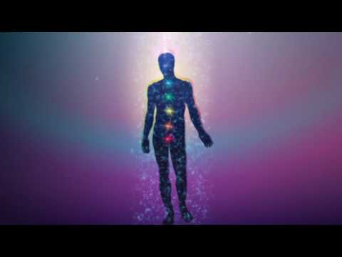The Arcturian Violet Silver Quantum Healing Pod Activations