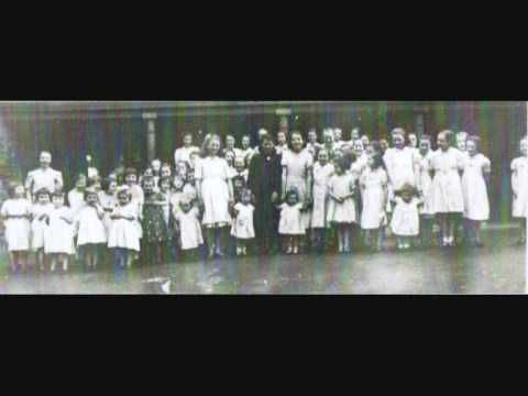 Cavan Orphanage Fire Tragedy_0001.wmv