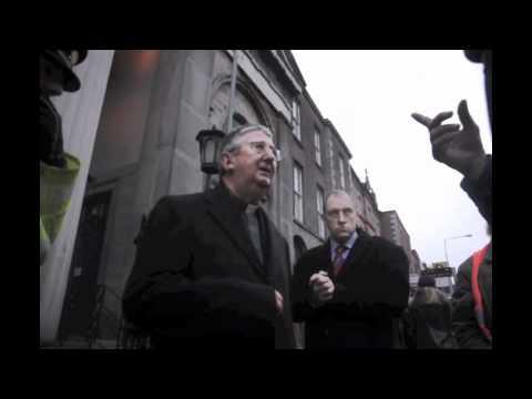 ACCAI PROTEST ST ANDREWS 4TH DEC 2011 (3)