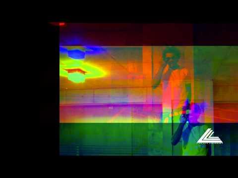 LIL BIGHDAD - NO EXAGGERATION