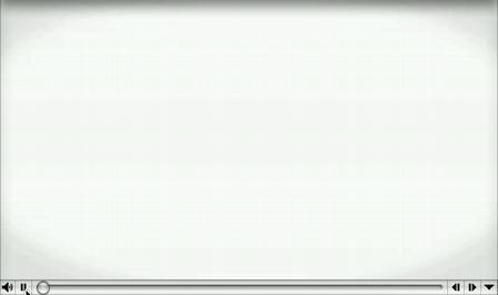 Visión de OLPC y ¿por qué?