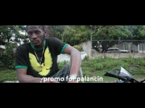 Aidonia - Whine Mi Love (Preview) (Street Swag Riddim) (Di Genius Prod.) July 2010