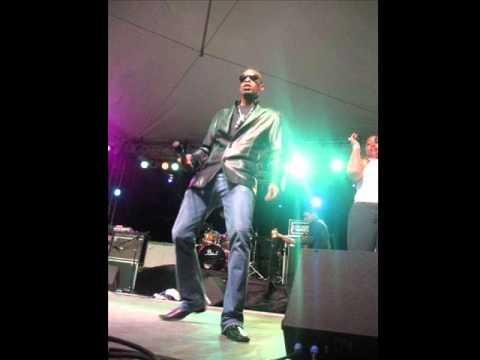 We like to Party- Mr Lexx - (Free Riddim by Chrishani) ( No Rush Records Production)