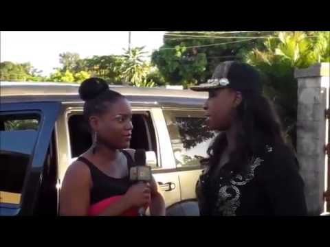 MACKA DIAMOND EXPLAIN WHY SHE DIDNT SHOW UP FOR STING 2012